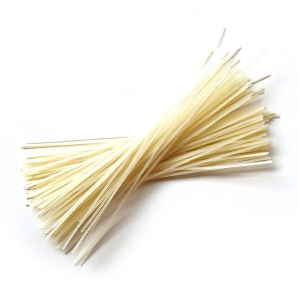 Nudeln, italienische Spaghetti, 500 g