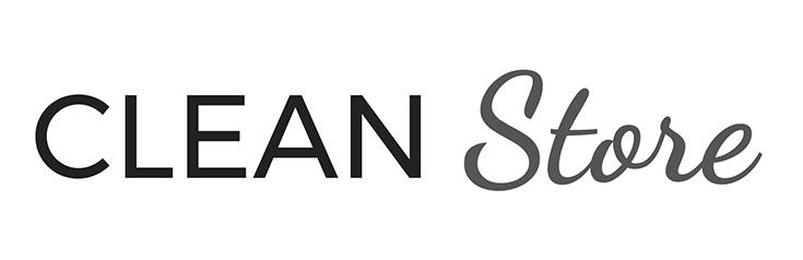 CleanStore